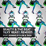 Beauty Sexy Beast Remixes (2-Track Single)(Feat. Nuke)