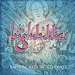 The Baghdaddies Random Acts Of Kindness