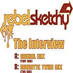 Rebel Sketchy The Interview