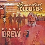 Ronnie Drew Guaranteed Dubliner