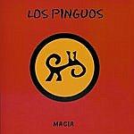 Los Pinguos Magia