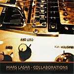 Mars Lasar Collaborations
