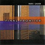 Mars Lasar Final Frontier