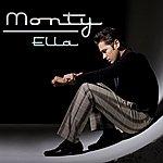 Monty Ella