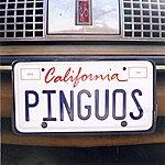 Los Pinguos California