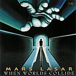 Mars Lasar When Worlds Collide