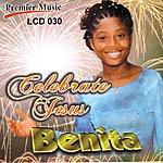 Benita Celebrate Jesus