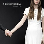 Revolution Smile Summer Ever