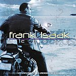 Frank Isaak Ucross frank Isaak Ucross