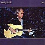 Andy Pratt Solo