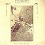Andy Pratt Records Are Like Life