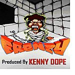 Kenny Dope Frenzy