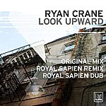 Ryan Crane Look Upward