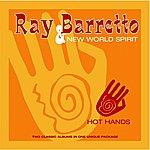Ray Barretto Hot Hands