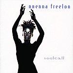 Nnenna Freelon Soulcall