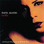 Patti Austin For Ella