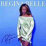 Regina Belle This Is Regina