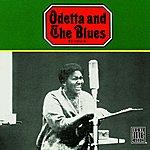 Odetta Odetta And The Blues
