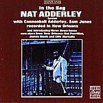 Nat Adderley Sextet In The Bag