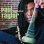 Paul Taylor Hypnotic