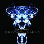 The Muckrakers The Concorde Fallacy