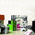 Håvard Wiik The Arcades Project