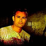 John David Renacimiento