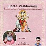 Bombay Sisters Datta Vaibhavam, Vol.1