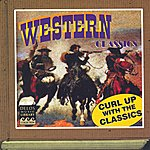 Gerard Schwarz Copland: Hoe Down/An Outdoor Overture/Billy The Kid Suite/Grofe: On the Trail (Western Classics)