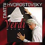 Dmitri Hvorostovsky Arias