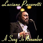 Luciano Pavarotti A Song to Remember
