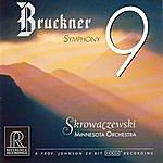 Minnesota Orchestra Bruckner: Symphony No. 9 In D Minor