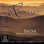 Minnesota Orchestra Reveries