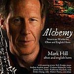 Mark Hill Alchemy