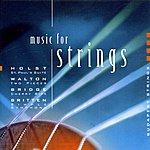 Budapest Strings Music For Strings