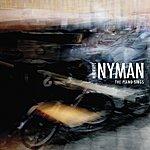 Michael Nyman The Piano Sings