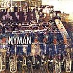 Michael Nyman Nyman Brass