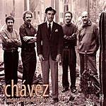 Cuarteto Latinoamericano Chávez