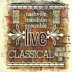 Nashville Mandolin Ensemble Nashville Mandolin Ensemble - Classical