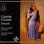 Gaetano Donizetti Caterina Cornaro