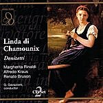 Gaetano Donizetti Linda di Chamounix