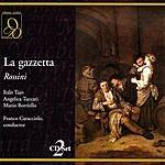 Gioachino Rossini La gazzetta