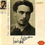 Mario Del Monaco The Very-First Documents