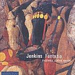 John Jenkins Fantazia