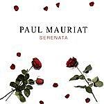 Paul Mauriat Serenata