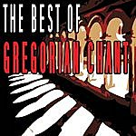 St. Christopher The Best Of Gregorian Chant