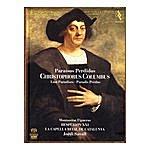 Jordi Savall Christophorus Columbus - Lost Paradises