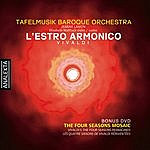 Tafelmusik Baroque Orchestra L'Estro Armonico