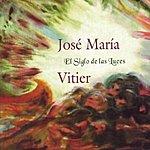 José María Vitier El Siglo de las Luces