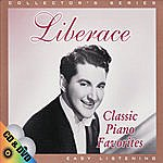 Liberace The Liberace Show: Classic Piano Favorites